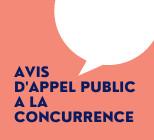 AVIS D'APPEL PUBLIC A LA CONCURRENCE - RESTAURATION DE LA COLLÉGIALE