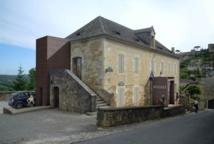 La Mairie de Turenne vous accueille