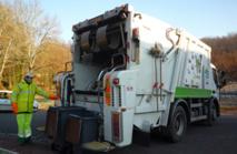 La collecte des ordures ménagères est un point important de la vie en commun : comment y prendre part ?