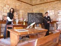 L'école est un lieu de vie essentiel à la dynamique de la Commune