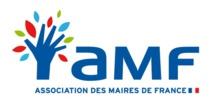 La Mairie de Turenne fait partie de l'association des Maires de France