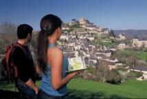 Visite de Turenne