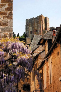 Qu'est-ce que les plus beaux Villages de France (Région) ?