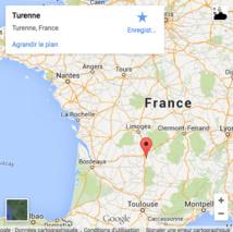 Préparer votre venue à Turenne et profiter d'une région aux possibilités innombrables