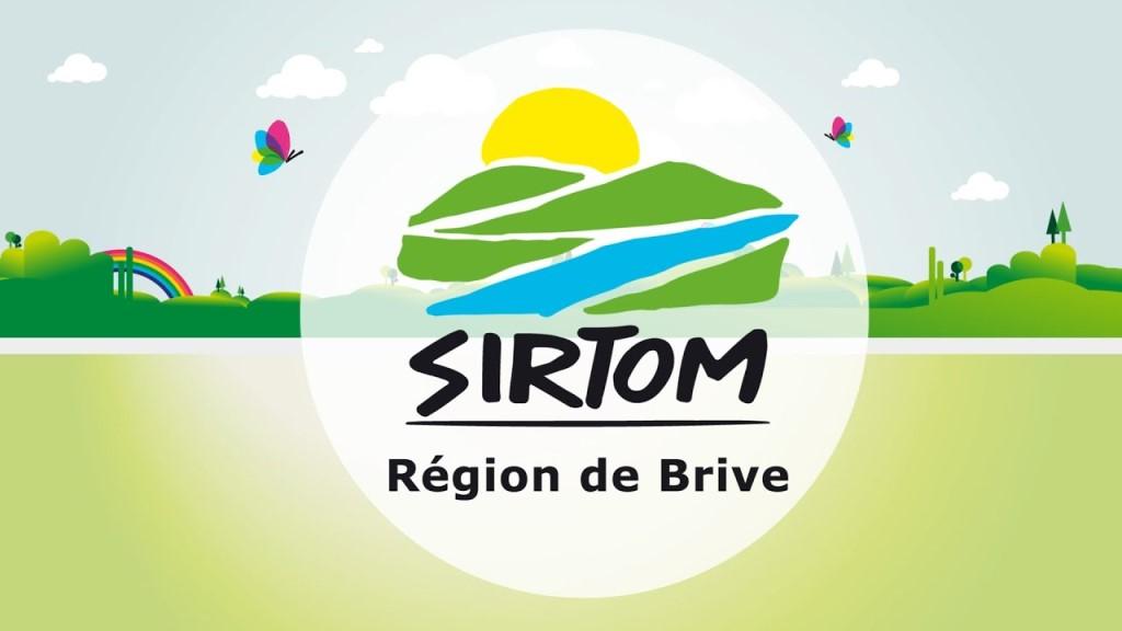 SIRTOM - COLLECTE DU JEUDI DE L'ASCENSION