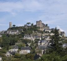 Image de Turenne