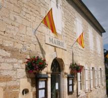 La Mairie est la Collectivité locale de base